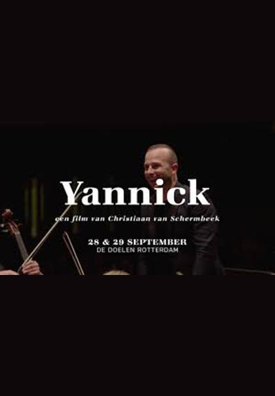 Yannick 2018 FRENCH 1080p WEBRip x265-VXT