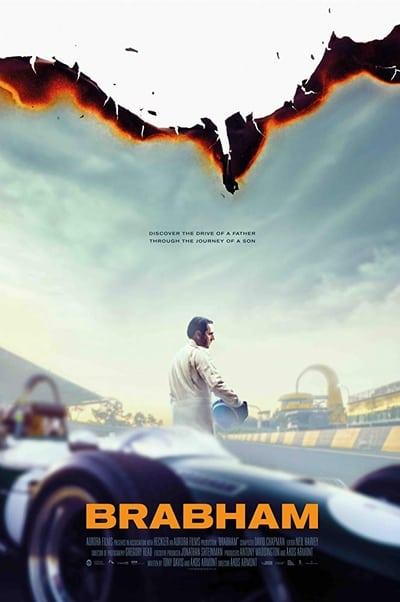 Brabham 2020 720p BluRay x264-ORBS