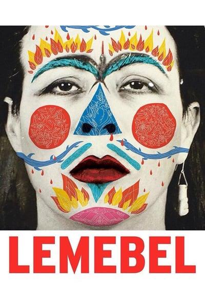 Lemebel 2019 SPANISH 1080p WEBRip x265-VXT