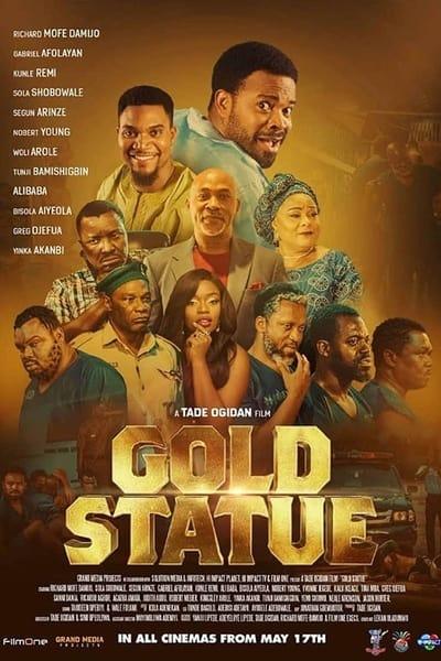 Gold Statue 2019 WEB-DL AAC2 0 h264-LBR
