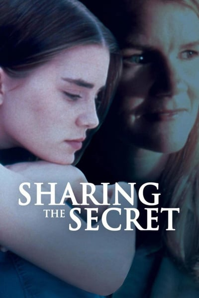 Sharing the Secret 2000 1080p WEBRip x265-RARBG