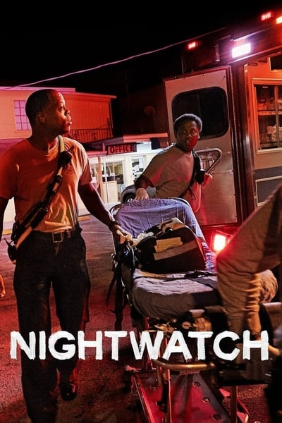 Nightwatch S05E12 720p HEVC x265-MeGusta