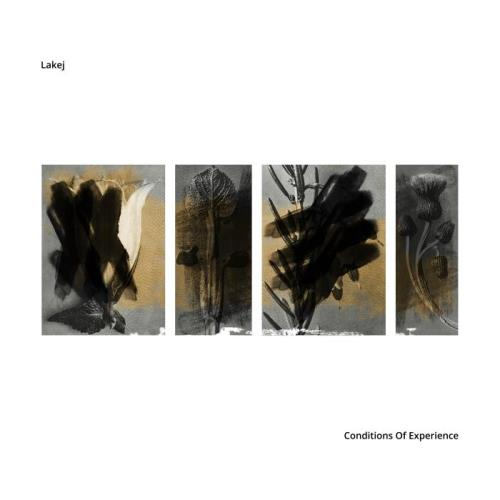 Lakej — Conditions Of Experience (2021)