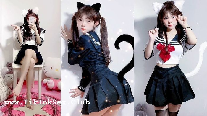 220070317 0578 at japanese cosplay tiktok dance cosplay show 20121 01 - Japanese Cosplay Tiktok Dance Cosplay Show 20121 01 / by TubeTikTok.Live