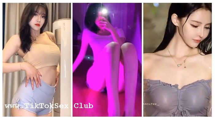 220070341 0580 at tik tok chinese douyin cute and beautiful girls 2021 tiktok compilation  - Tik Tok Chinese Douyin Cute And Beautiful Girls 2021 Tiktok Compilation 2021 - No 11 / by TikTokTube.Online