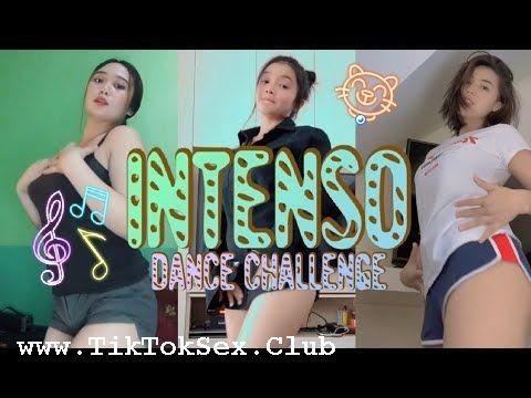 220070457 0597 at intenso tiktok dance challenge - Intenso Tiktok Dance Challenge / by TubeTikTok.Live