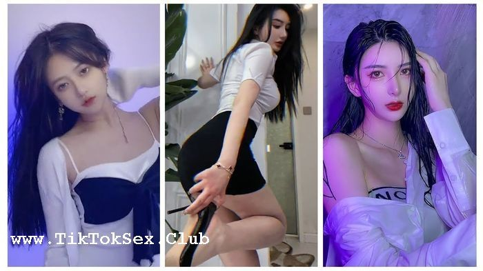 220070492 0603 at tik tok chinese douyin cute and beautiful girls 2021 tiktok compilation  - Tik Tok Chinese Douyin Cute And Beautiful Girls 2021 Tiktok Compilation 2021 - No 20 / by TubeTikTok.Live