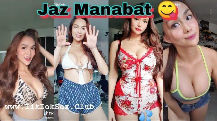 220070622 0641 at jaz manabat tiktok may bumakat ata - Jaz Manabat Tiktok May Bumakat Ata / by TubeTikTok.Live