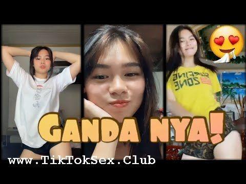 220070624 0643 at jen gorospe tiktok compilation ganda nya - Jen Gorospe Tiktok Compilation Ganda Nya / by TubeTikTok.Live