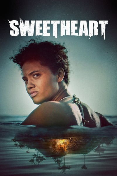 SweeTheart 2019 1080p WEBRip x265-RARBG