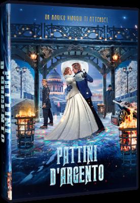 Pattini D'Argento (2020).avi WEBRiP XviD AC3 - iTA