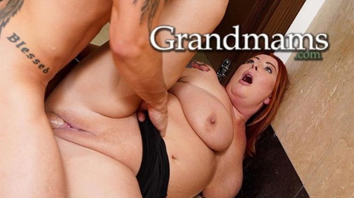 Grandmams.com - Unknown