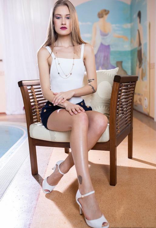 PrivateStars.com / Private.com - Tiffany Tatum