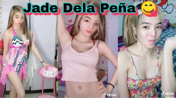 216634451 0571 at jade dela pena tiktoks mary mae dela cerna mocha girls - Jade Dela Peña Tiktoks Mary Mae Dela Cerna Mocha Girls [1080p / 26.22 MB]