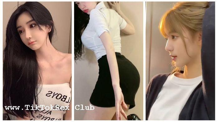216634460 0574 at tik tok chinese douyin cute and beautiful girls 2021 tiktok compilation  - Tik Tok Chinese Douyin Cute And Beautiful Girls 2021 Tiktok Compilation 2021 - No 16 [720p / 50.88 MB]