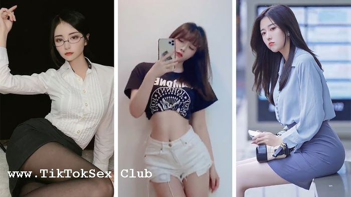 216634495 0579 at tik tok chinese douyin cute and beautiful girls 2021 tiktok compilation  - Tik Tok Chinese Douyin Cute And Beautiful Girls 2021 Tiktok Compilation 2021 - No 1 [720p / 59.49 MB]