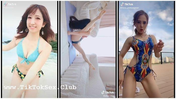 216634501 0582 at japan tik tok cute hot sexy girl new video and tik tok japan cute girl  - Japan Tik Tok Cute Hot Sexy Girl New Video And Tik Tok Japan Cute Girl - Part 8 [720p / 57.48 MB]