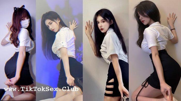 216634752 0627 at japanese tiktok hot girls dance challenge 2021 - Japanese Tiktok Hot Girls Dance Challenge 2021 [720p / 76.42 MB]
