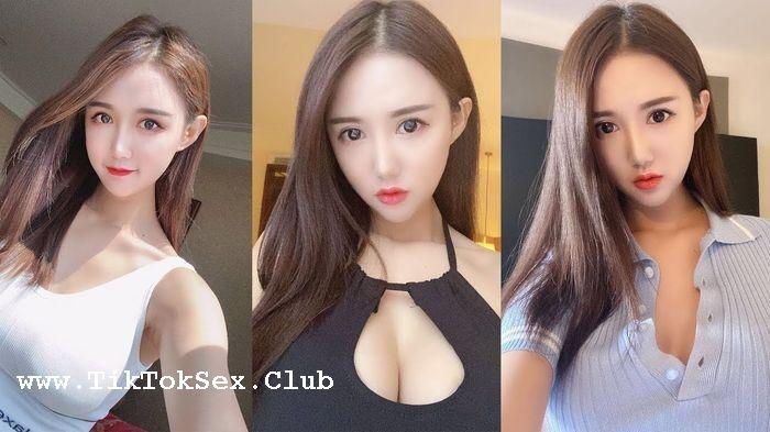 216634764 0631 at japanese tiktok cute girls show sexy girl dance tiktok 2021 144 - Japanese Tiktok Cute Girls Show Sexy Girl Dance Tiktok 2021 144 [720p / 74.3 MB]