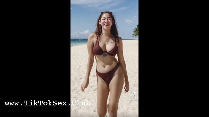 216634802 0646 at tiktok bikini challenge part 3 - Tiktok Bikini Challenge Part 3 [1080p / 70.91 MB]