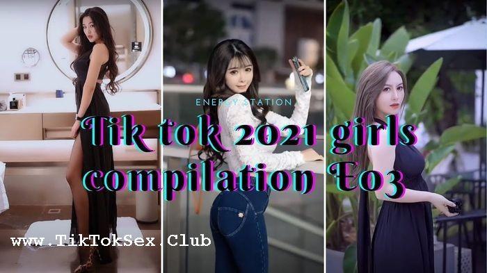 [Image: 216634837_0658_at_tiktok_2021_girls_comp...n_douy.jpg]
