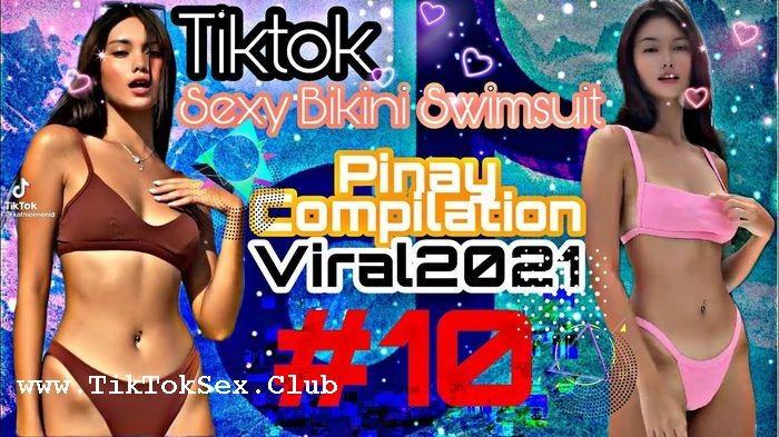 [Image: 216634858_0667_at_tiktok_bikini_swimsuit...ersexy.jpg]