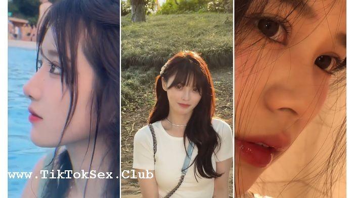 216634886 0678 at hot sexy asia beautiful teen girls tiktok cute 14 - Hot Sexy Asia Beautiful Teen Girls Tiktok Cute 14 [1080p / 34.66 MB]