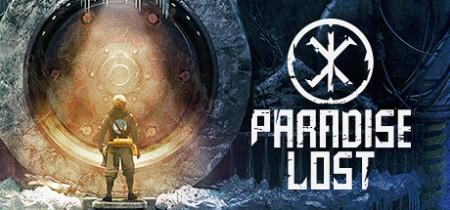 Paradise Lost v47542-GOG
