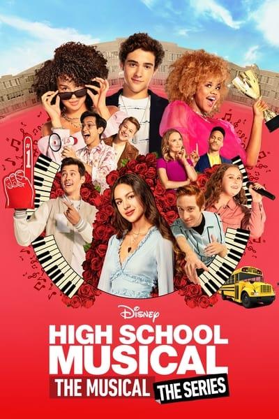 215978467_high-school-musical-the-musical-the-series-s02e06-720p-hevc-x265-megusta.jpg