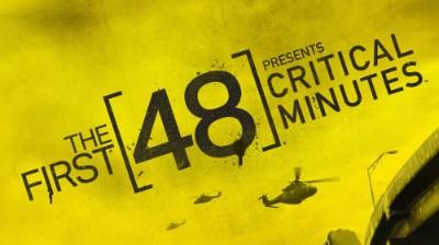 215982752_the-first-48-presents-critical-minutes-s01e20-720p-hevc-x265-megusta.jpg