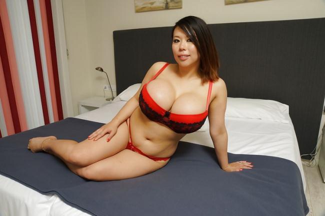 Tigerr Benson - Asian massage (2021 Ex-girlfriends.com CumLouder.com) [FullHD   1080p  1.7 Gb]