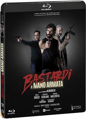 Bastardi A Mano Armata (2021).mkv BluRay 720p DTS-HD MA/AC3