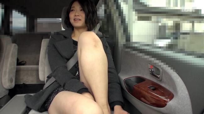 10Musume.com - Risa Kawakami