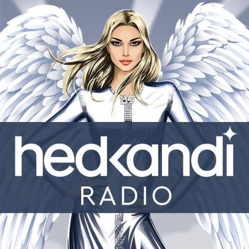 Hedkandi Radio Show With Mark Doyle: Week #27 (2021-06-03)