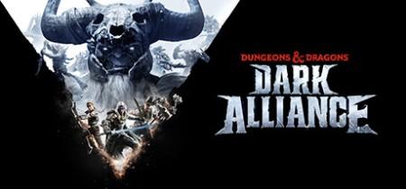 D&D - Dark Alliance [FitGirl Repack]