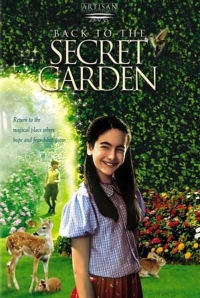 217021167_back-to-the-secret-garden-2000-1080p-webrip-x265-rarbg.jpg
