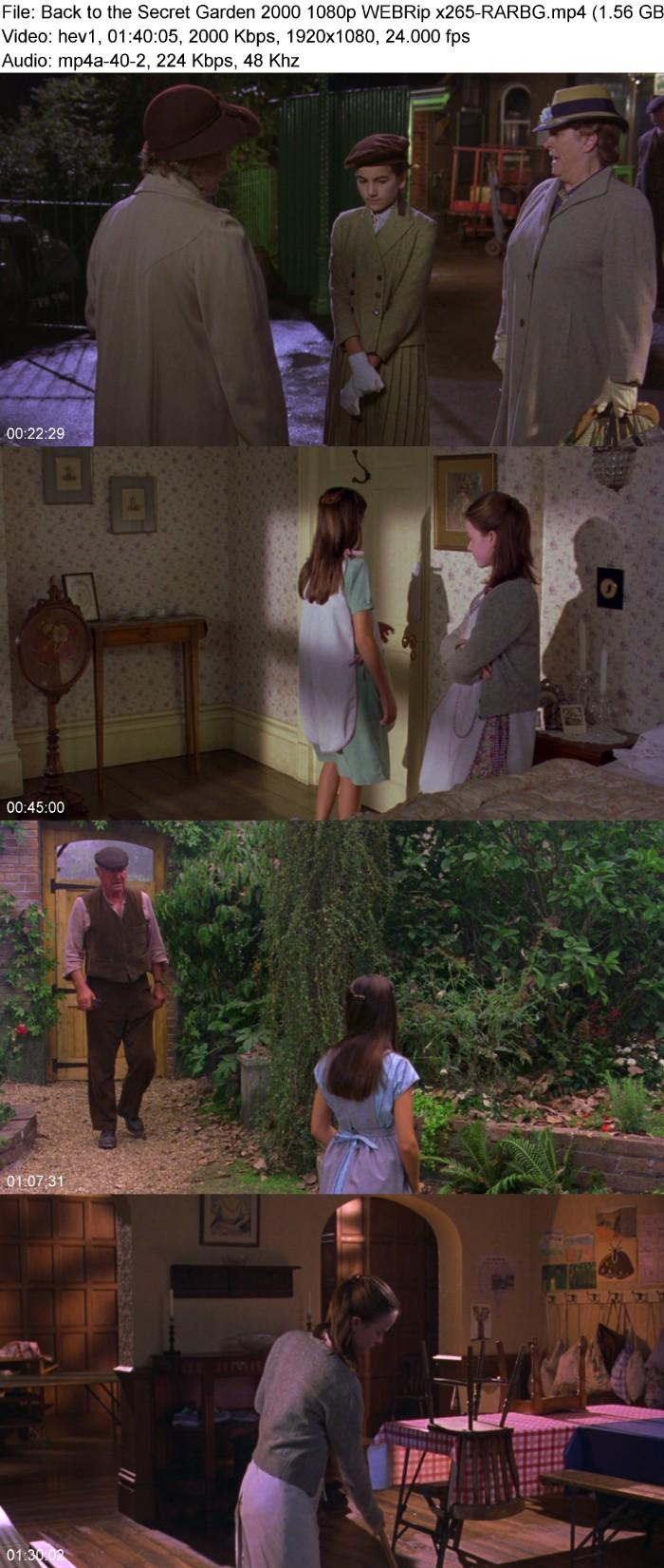 217021213_back-to-the-secret-garden-2000-1080p-webrip-x265-rarbg.jpg