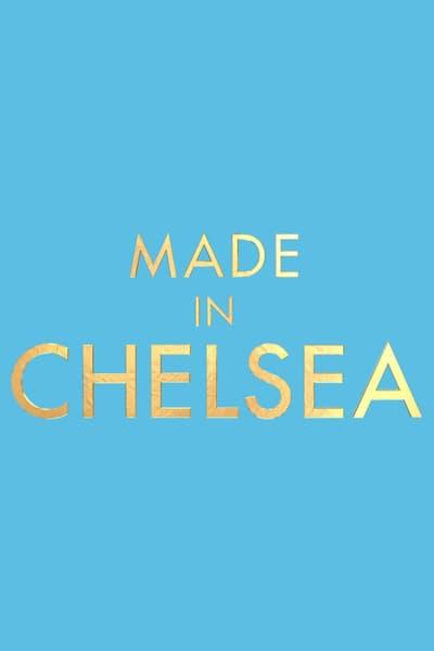 Made In Chelsea S02E07 1080p HEVC x265-MeGusta