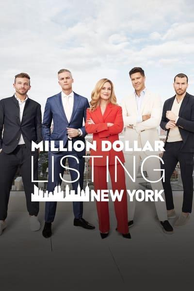 Million Dollar Listing New York S09E07 720p HEVC x265-MeGusta