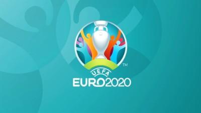 UEFA Euro 2020 2021 06 16 Group A Italy Vs Switzerland 1080p HEVC x265-MeGusta