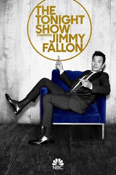 Jimmy Fallon 2021 06 16 Seth Meyers 1080p HEVC x265-MeGusta