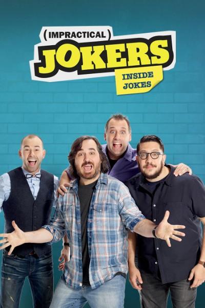 Impractical Jokers Inside Jokes S01E183 720p HEVC x265-MeGusta