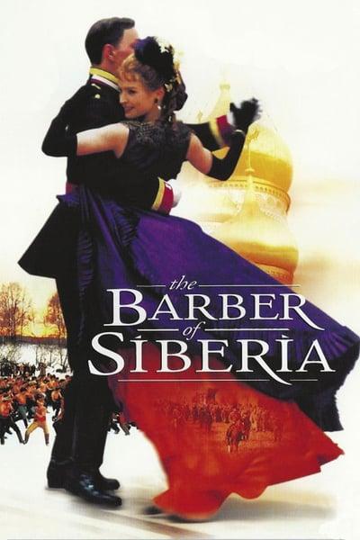 Siberia 2020 720p BluRay 800MB x264-GalaxyRG