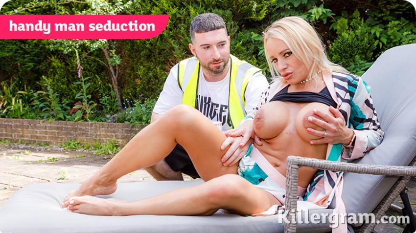 Killergram.com - Tara Spades