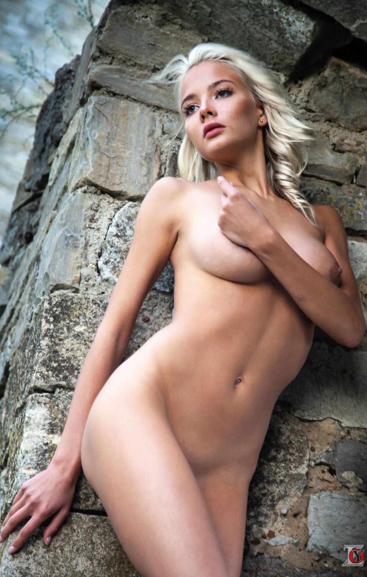 Екатерина Ширяева, портрет / фото 17