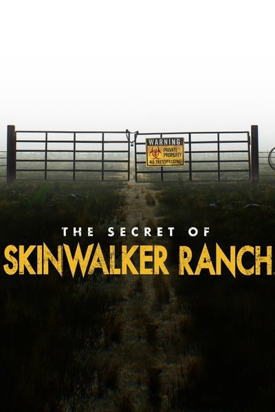 217105184_the-secret-of-skinwalker-ranch
