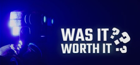 Was It Worth It-DARKSiDERS