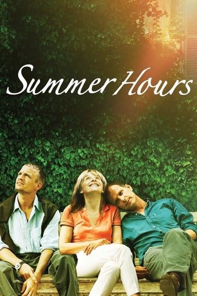 217141368_summer-hours-2008-french-1080p-bluray-x265-vxt.jpg