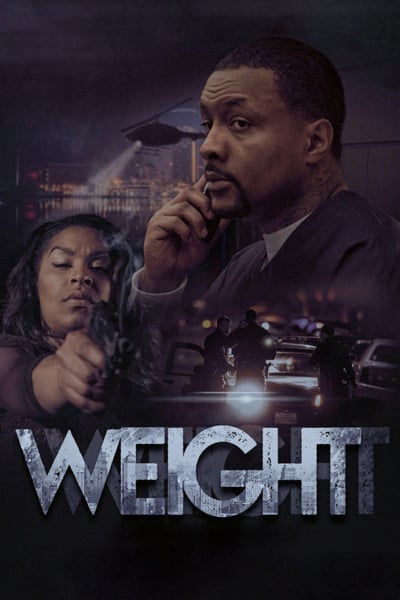 Weight 2017 1080p WEBRip x265-RARBG