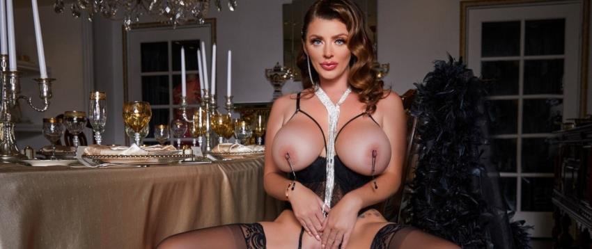 Playboy.com, PlayboyPlus.com - Sophie Dee